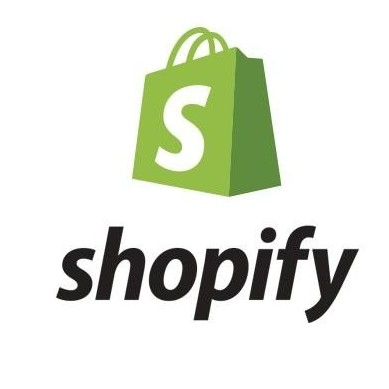 Buy shopify store