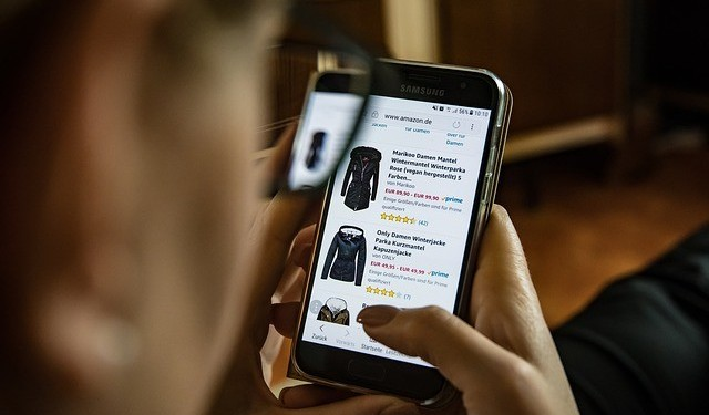 What is the best time to buy on Amazon
