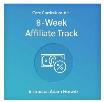 Is ClickBank University Legit - Core Training #1