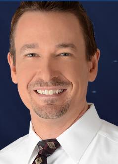 Dr. Steve G Jones Dream Life Mastery Program