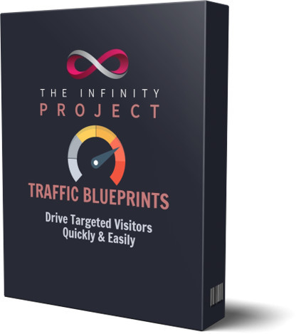 A Infinity Project Review - Traffic Blueprints