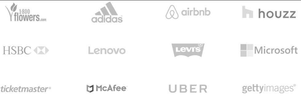 Impact Affiliate Partners