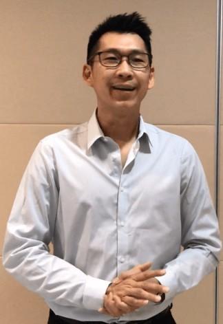 CB passive Income Elite Review - Patric Chan