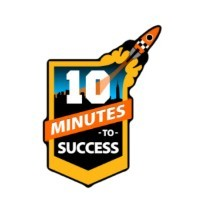 Chris Farrell Membership -  10 Minutes To Success