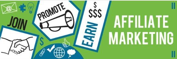 Atraction Marketing Formula Reviews - How Affiliate Marketing Works