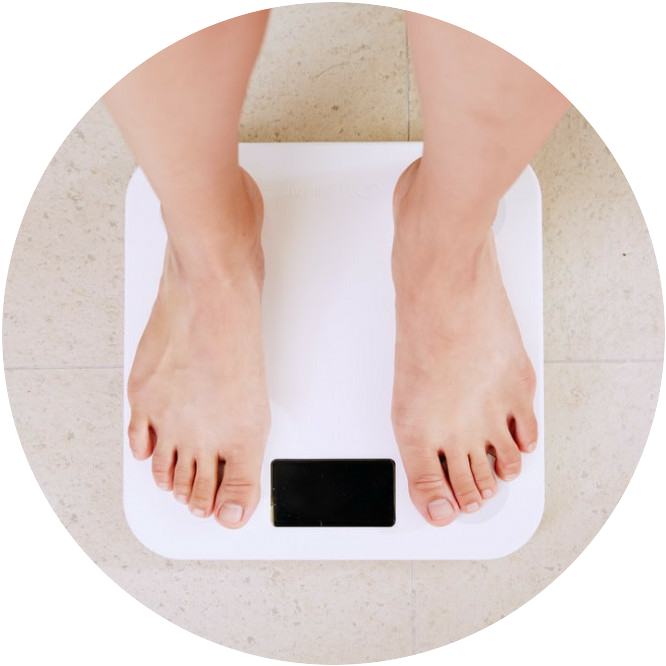 scale, weighing, weight