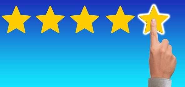 The Ketosis Cookbook Reviews