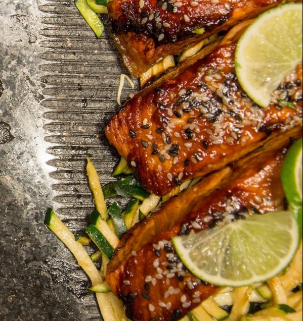 keto diet recipes for free