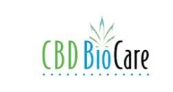 cbd biocare logo