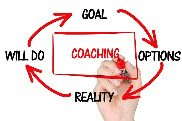 Goals and Coaching with Mindshift to Mastery
