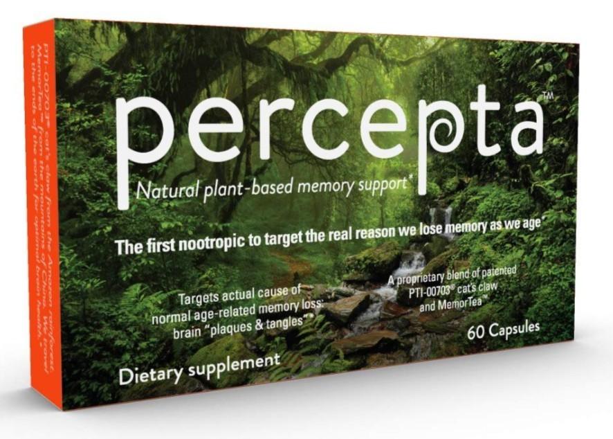 percepta image