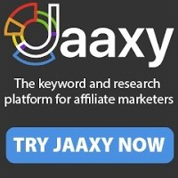 Jaaxy image