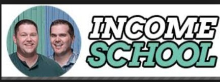 Income School- Project 24 Review