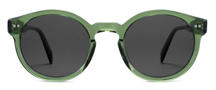 Warby Parker Edgemont