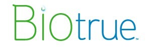 Biotru Logo