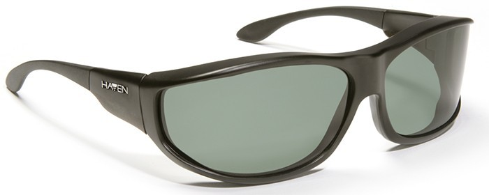Haven Fit Over Sunglasses
