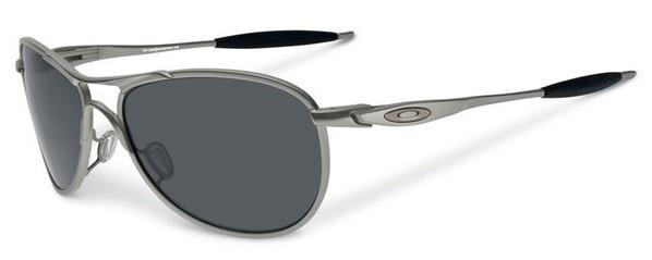 Oakley SI Ballistic Crosshair 2.0