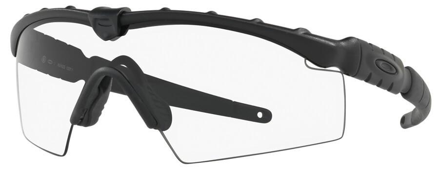 Oakley SI Industrial Ballistic M Frame 2.0