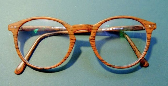 1dd39133bfc0 Inexpensive Prescription Glasses Online - 7 Places with Glasses ...