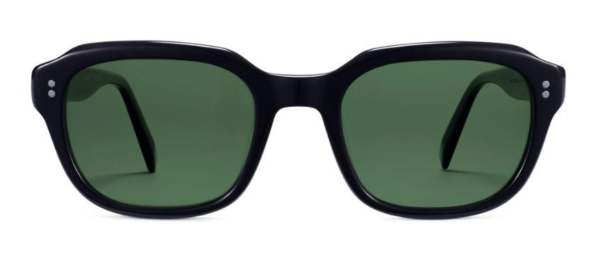 Warby Parker Atwater