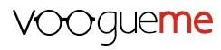 VoogueMe Logo