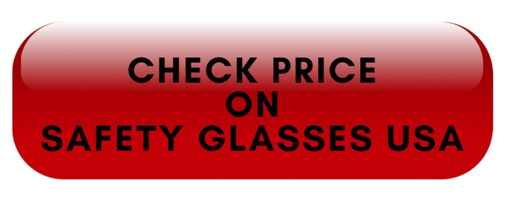Check Price on Safety Glasses USA