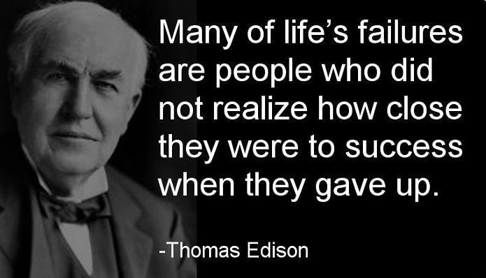 """<img src=""""business quote by thomas edison.jpg"""" alt=""""build your own business ideas""""/>"""