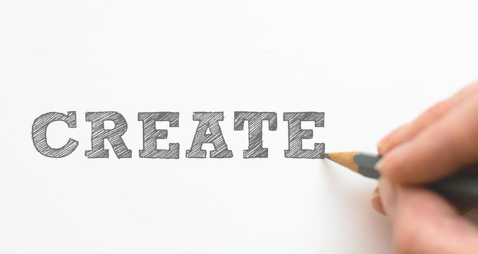 """<img src=""""word create.jpg"""" alt=""""jaaxy for keywords""""/>"""