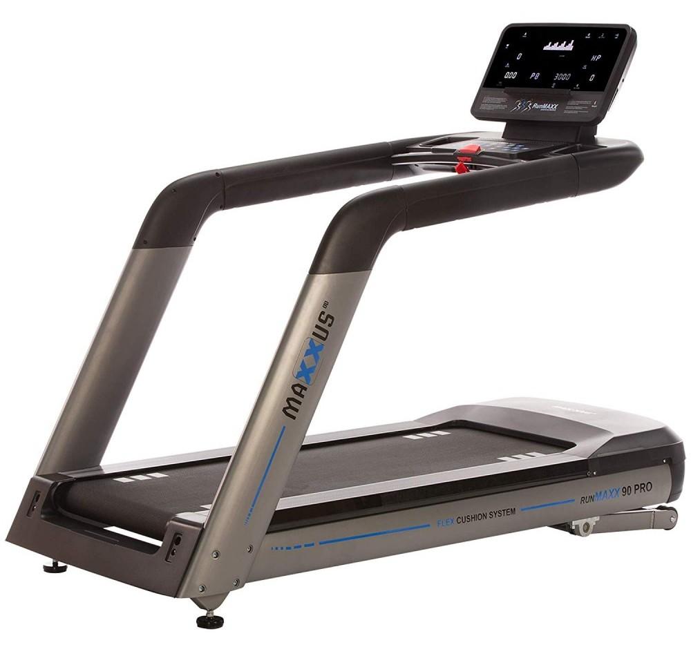 """<img src=""""curve maxxus treadmill.jpg"""" alt=""""what is the best treadmills""""/>"""