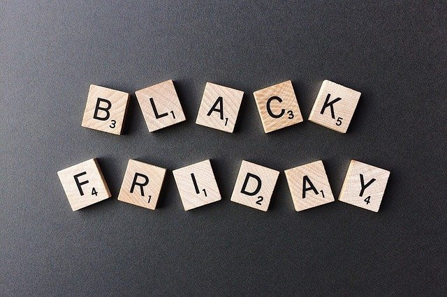 """<img src=""""black friday scrabble letters"""" alt=""""what is the black friday""""/>"""
