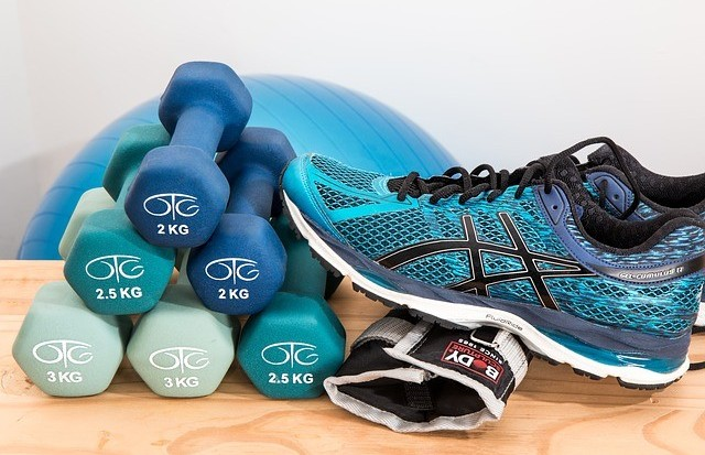 "<img src =""training aids.jpg"" alt=""how to improve my fitness""/>"