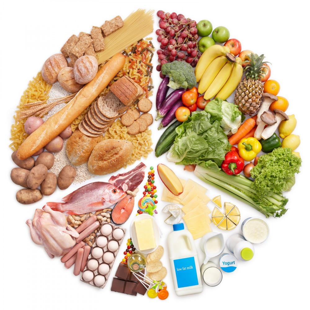 "<img src=""food types.jpg"" alt=""the ultimate training gear""/>"