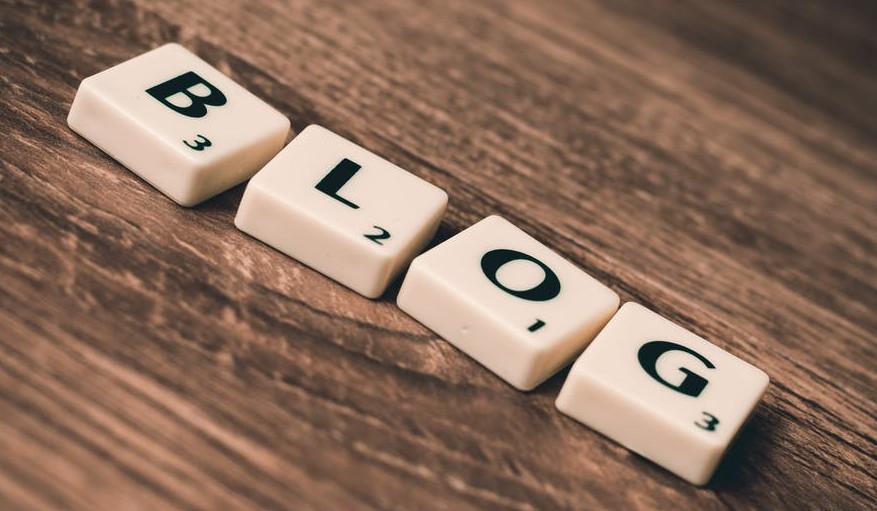 "<img alt=""src=""scrabble words-spelling blog.jpg"" alt=""build a website for business""/>"
