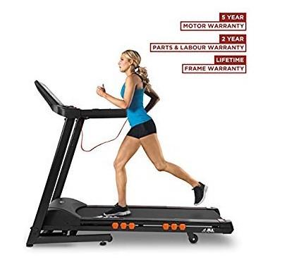 "<img src=""jll treadmill.jpg"" alt=""what is the best treadmill to buy""/>"