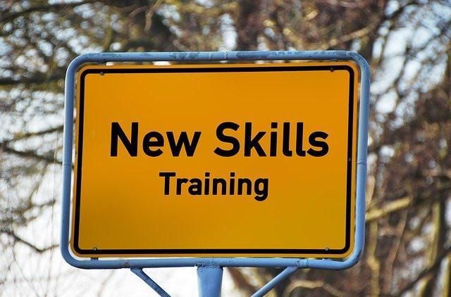 "<img src=""new skills sign.jpg"" alt=""how to improve my business skills""/>"