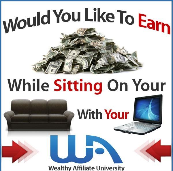 "<img src=""wealthy affiliate university.jpg"" alt=""making money on-line""/>"