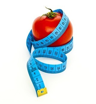 "<img src=""apple and tape measure.jpg"" alt=""home weight loss equipment""/>"