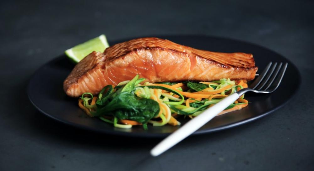 "<img src-""plate of healthy food.jpg"" alt=""losing weight through menopause""/>"