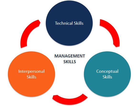 "<img src=""management skills.jpg"" alt=""how to improve my business skills""/>"