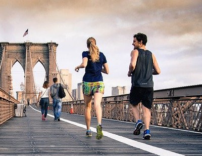 """<img src=""""people running and walking.jpg"""" alt=""""10 health benefits of exercise""""/>"""