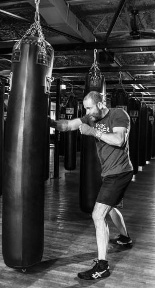 "<img src=""man punching.jpg"" alt=""training for punching power"">"