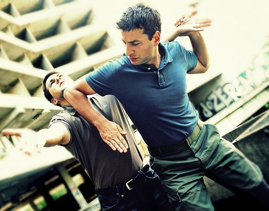 "<img src=""self defence.jpg"" alt=""what is the best type of martial art to learn""/>"