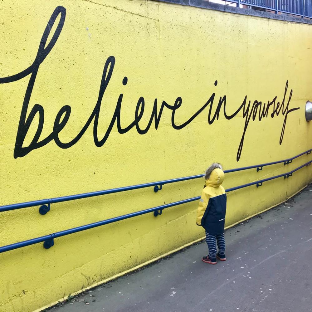 "<img src =""believe in yourself.jpg"" alt =""how to win in sports""/>"