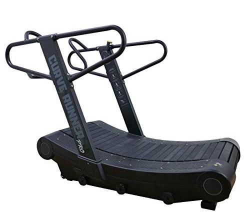 """<img src=""""curve treadmill.jpg"""" alt=""""what is the best treadmills""""/>"""