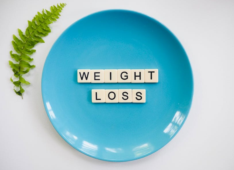 "<img src=""plate with letters spelling weight loss.jpg"" alt=""how do i lose weight""/>"