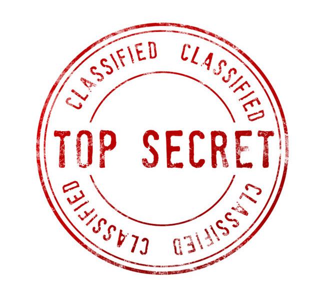 "<img src=""top secret.jpg"" alt=""what is the secret to weight loss""/>"