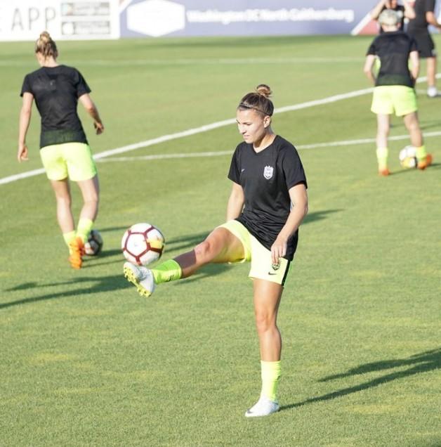 """<img src=girls practising football.jpg"""" alt=""""sports prep wear""""/>"""