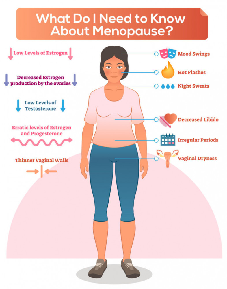 "<img src-""what do i need to know about menopause chart.jpg"" alt=""losing weight through menopause""/>"