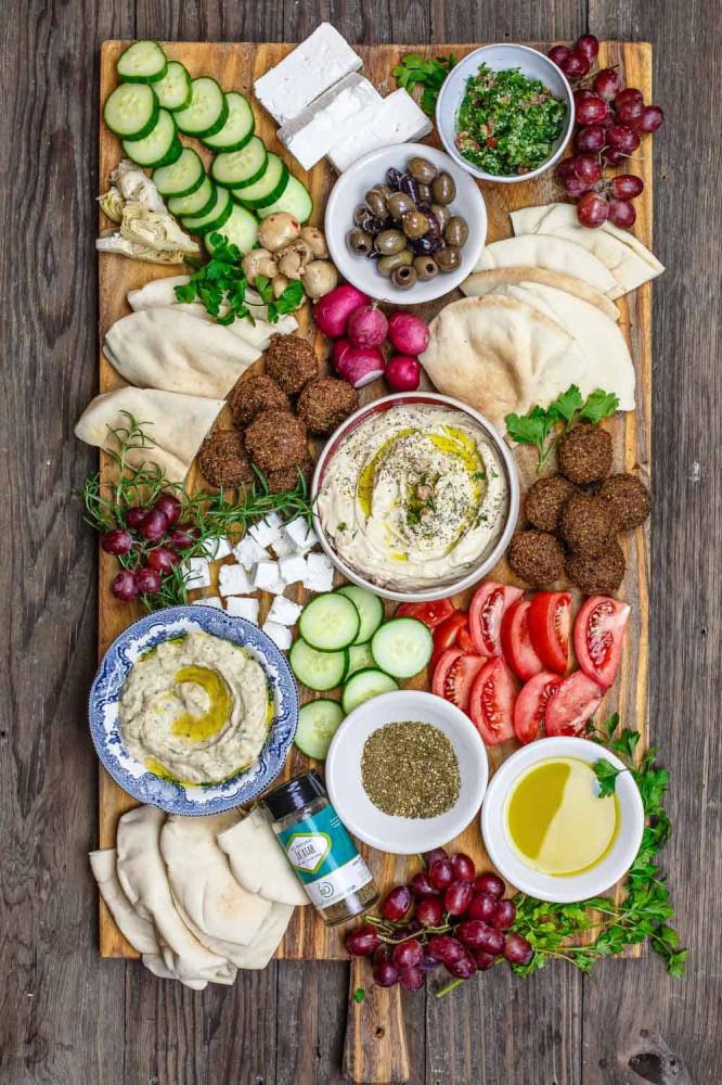 """<img src =""""mediterranean ingredients"""" alt=""""what is the best weight loss diet""""/>"""