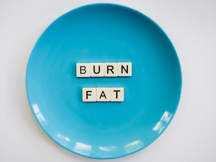 "<img src=""plate with letters spelling fat burn.jpg"" alt=""how do i lose weight""/>"